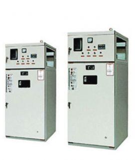 HXGN-12型箱型固定式�h�W高�洪_�P�O��
