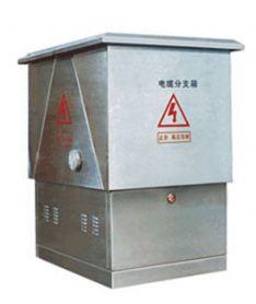 XLW-12型��|分支箱