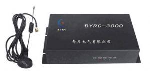 BYRC-3000系列�力自�踊��h程秒表管理系�y
