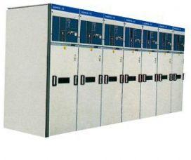 XGN15-12六氟化硫高�涵h�W柜